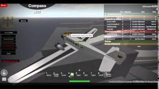 bloxxer8888's ROBLOX video