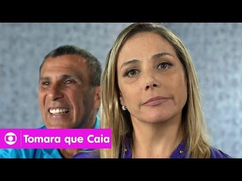 DO GOLIAS ESCOLINHA BAIXAR