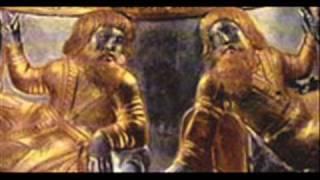 The Khazars were Scythians!