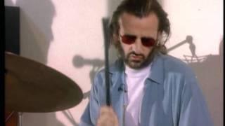 Paul George, Ringo  Raunchy.VOB-.mpg
