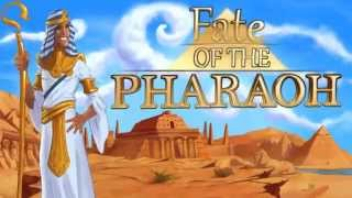 Fate of the Pharaoh  - [iOS][Android] - Game Trailer - Appgame.in.th