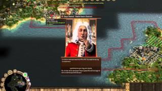 Civ: Colonization - TAC Mod [1] - 1 / 2