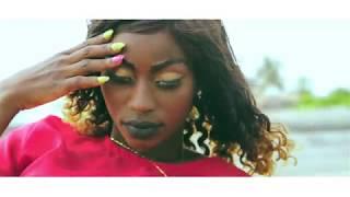 Raymond King - EBELEBE (Official Video)