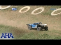 watch he video of AHA!: AHA-stig remote controlled toys!
