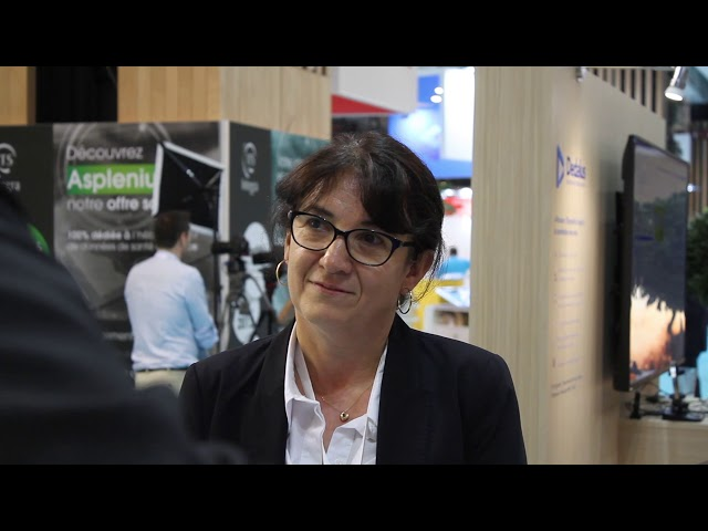 Dedalus, une ambition européenne pour la e-santé