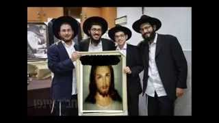 THE REBBE,MESSIAH AND ORTHODOX INDIFFERENCE, VID 5 YECHI