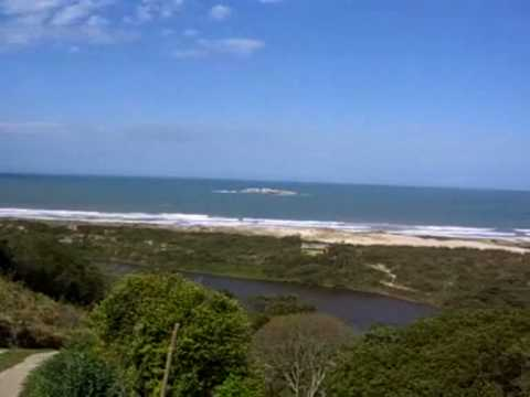 Land for sale in Garopaba - South Brazil