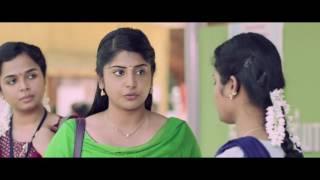 Sathriyan - Deleted Scene Moviebuff | Vikram Prabhu, Manjima Mohan | Director - S R Prabhakaran