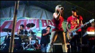 99 band || cover satriaku