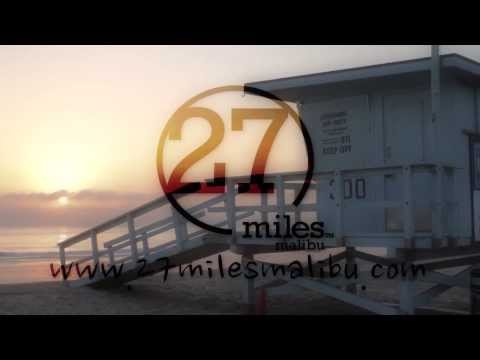 27 miles malibu Women's Clothing