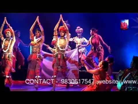 Dance Drama   Durga   Bonus 1