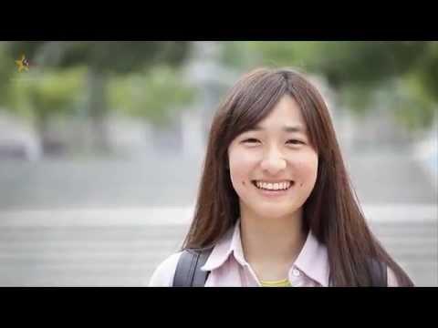 Đại học khoa học và công nghệ Pohang (POSTECH – Pohang University of Science and Technology)