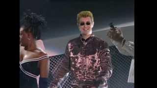 Baixar Pet Shop Boys It´s Alright