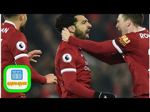 Premier league results week 23: sunday's 2018 epl scores, top scorers and table