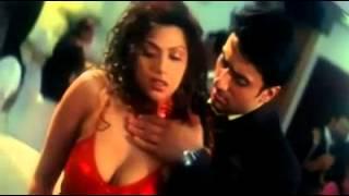 Swati Verma Hot Sexy Body