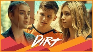 "DIRT | Season 1 | Ep. 11: ""Rock Bottom"""