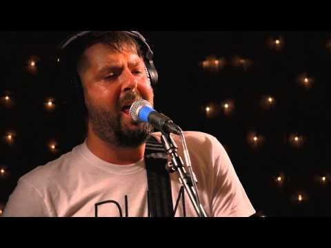 The Fresh & Onlys - Animal Of One (Live on KEXP)