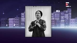 حوش عيسى - مؤمرات العذال في الاغاني العاطفية القديمة