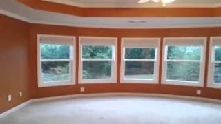 5 Bedroom House For Sale Near Rusk Middle School In Woodstock Ga