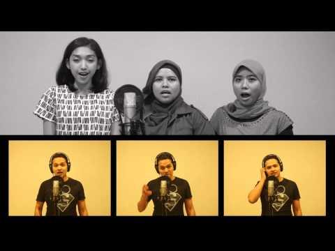 SOHO GLOBAL HEALTH NATIONAL CONVERENCE 2015 | MUSIC BOX #plusoneindonesia