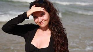 Путешествие по Криту. Какие взять экскурсии.(Видео дневник с моей поездки на остров Крит. Мы взяли машину в аренду и поехали по острову. Приглашаю вас..., 2012-10-20T19:57:13.000Z)