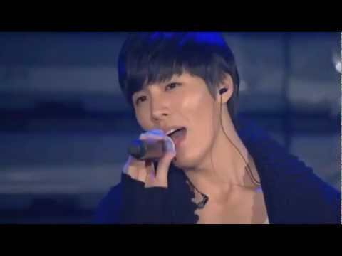 No Min Woo - Trap (Legendado) My Girlfriend is a Gumiho OST