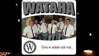 Wataha - Tańcz Ze Mną Tańcz