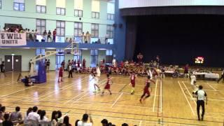 nationals 2015 a div basketball finals ri boys vs hci 1