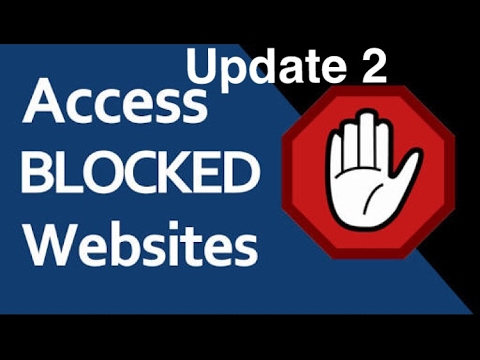 How to access blocked sites in india in ios iphone ipad ipod youtube how to access blocked sites in india in ios iphone ipad ipod ccuart Images