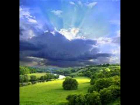 Psalm 98 - A Praise Song - Sing To The Lord
