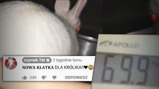 JAK SCHUDNĄĆ & NOWA  #37 - VPLAY