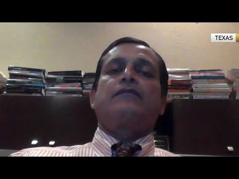 Venkatesh Shankar explains e commerce's impact on environment