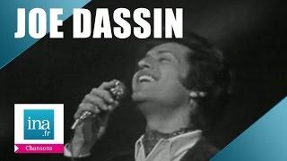 "Joe Dassin ""Billy le Bordelais"" (live officiel) - Archive INA"