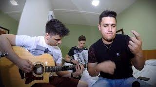 Baixar Contrato - Jorge e Mateus (cover Tulio e Gabriel)