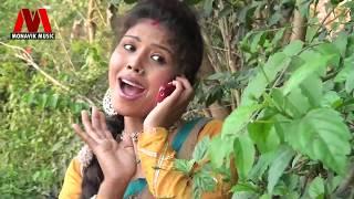 Karab Miscall 12 Baje Raat Ke | Bajat Boofer Fadke | Bhojpuri Express | Latest Bhojpuri Song of 2018