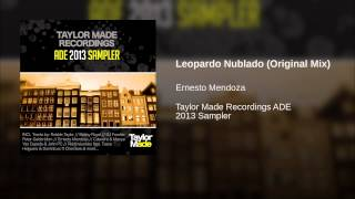 Leopardo Nublado (Original Mix)