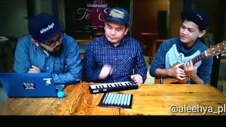 Video KEREN!!! Baby Shark, Havana & Jaran Goyang Versi Sholawat 2018 download MP3, 3GP, MP4, WEBM, AVI, FLV Juni 2018