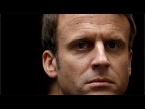 Destitution Macron - Découvrez Les 10 violations de Macron à la Constitution