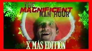 Download Video XXXmas Spectacular Porn with SANTA MP3 3GP MP4