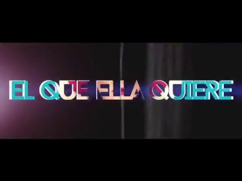 Dj Luian , Mambo Kings - Ozuna Ft Luigi 21 Plus - Me Reclama [Video Lyric]