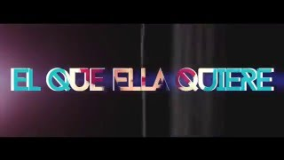 Dj Luian , Mambo Kings - Ozuna Ft Luigi 21 Plus - Me Reclama [Video Lyric] thumbnail