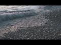 Waves of Black Sea