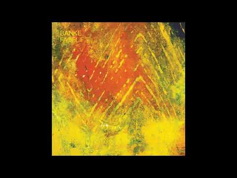 Banke - Yellower mp3 ke stažení