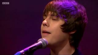 Love, Hope And Misery by Jake Bugg Live on The Andrew Marr Show 19/06/2016