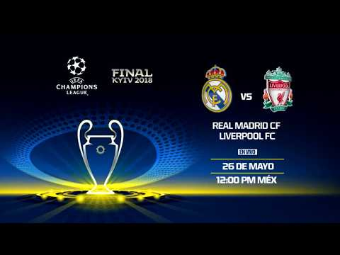 Image Result For Ao Vivo Real Madrid Vs En Vivo En Vivo Online