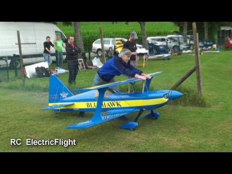 RC Giant Scale Planes,RC Helicopters/Multi-Roters,UAVs,RC