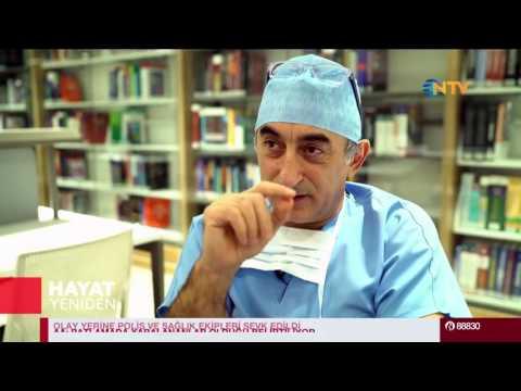 Hayat Yeniden 2. Sezon 11. Bölüm - Kalp...