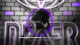 Alok & Dynoro - On & On