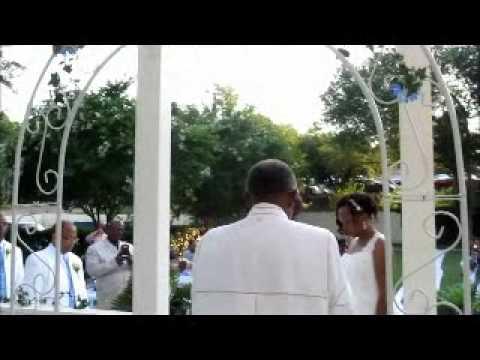 June 8, 2012  MR  AND MRS  ARRON CATO