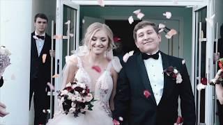 28/09 Wedding | ALBION VIDEO